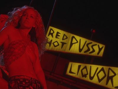watch House of 1000 Corpses streaming