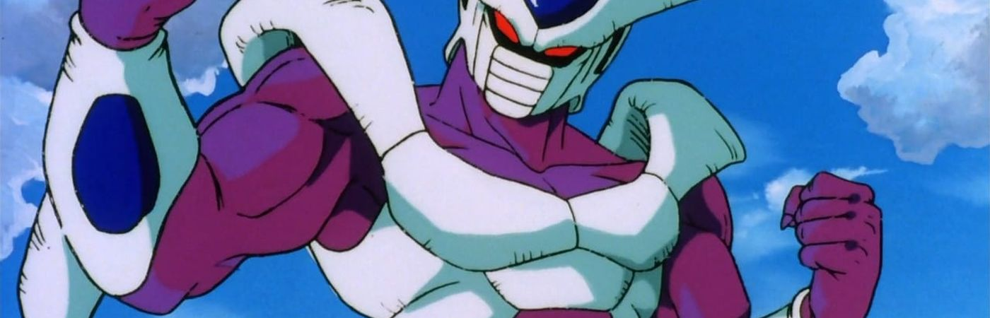 Voir film Dragon Ball Z - La Revanche de Cooler en streaming