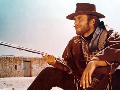 watch For a Few Dollars More streaming
