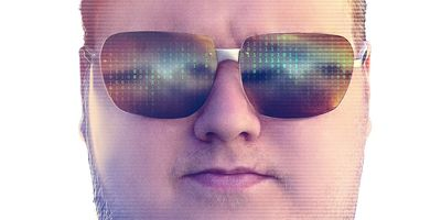 Kim Dotcom: Caught in the Web en streaming
