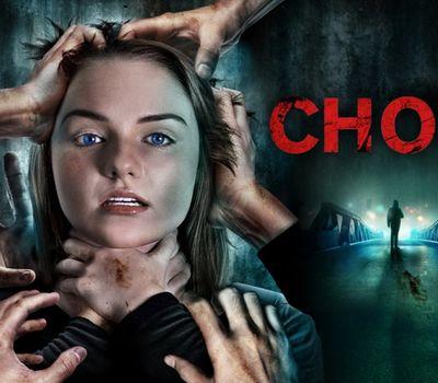 Choke online