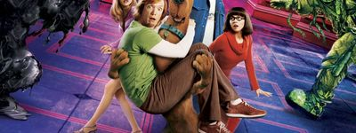 Scooby-Doo 2 - Les monstres se déchaînent online