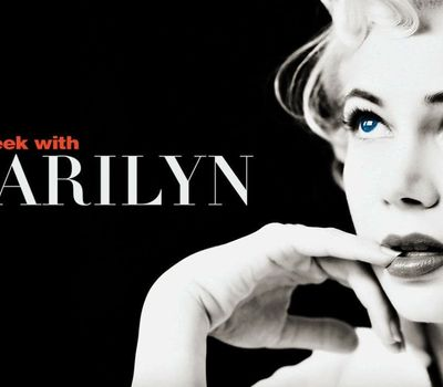 My Week with Marilyn online