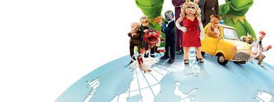Opération Muppets online