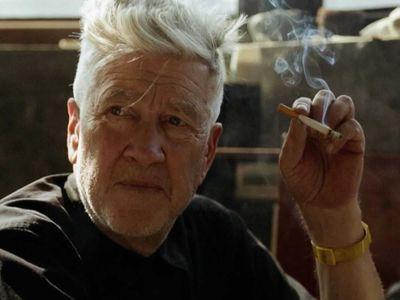 watch David Lynch: The Art Life streaming