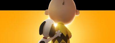 Snoopy et les Peanuts : Le film online