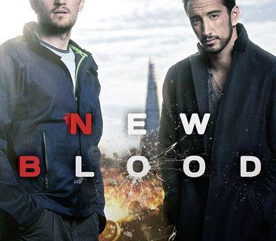 New Blood online