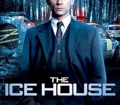 The Ice House online