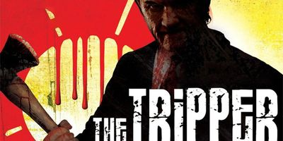 Tripper en streaming