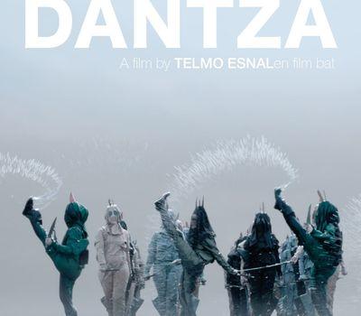 Dantza online