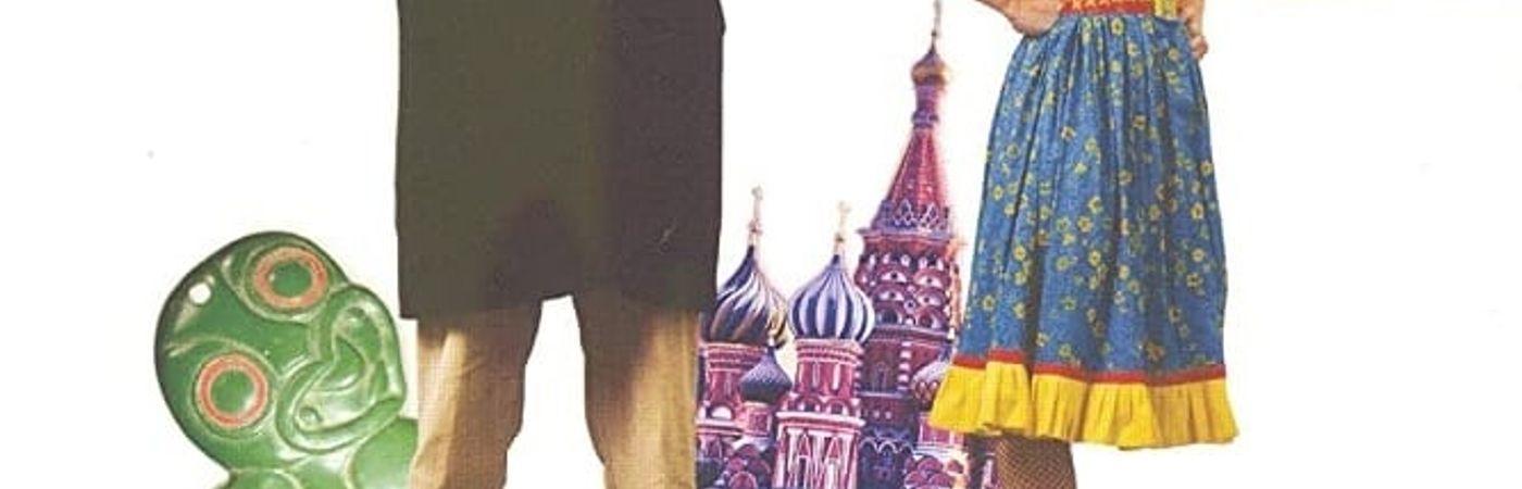 Voir film Russian Snark en streaming