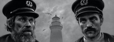 The Lighthouse online