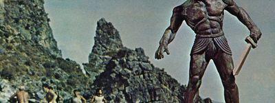 Jason et les Argonautes online