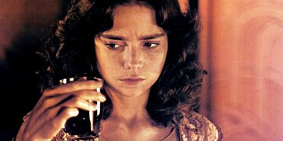 Suspiria en streaming