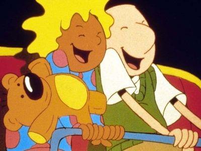 watch Doug's 1st Movie streaming