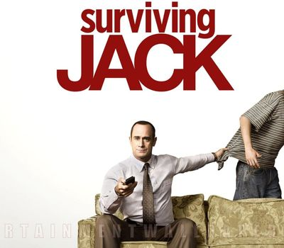 Surviving Jack online