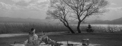 Les Contes de la lune vague après la pluie online