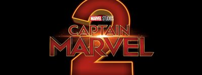 Captain Marvel 2 online