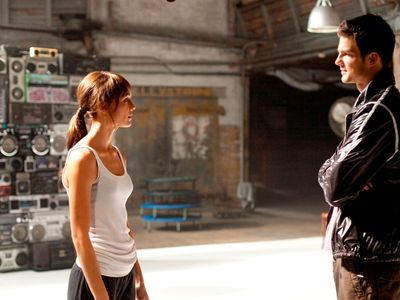 watch Step Up 3D streaming
