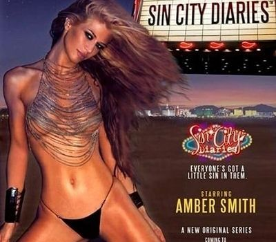 Sin City Diaries online