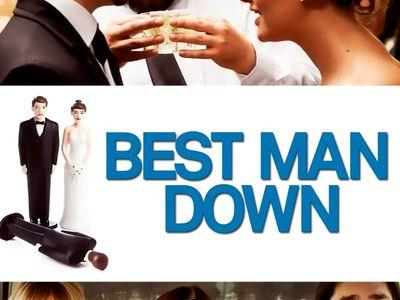 watch Best Man Down streaming