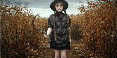 Children of the Corn: Runaway en streaming