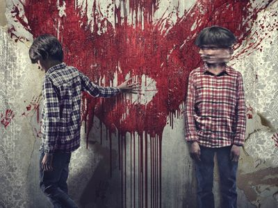 watch Sinister 2 streaming