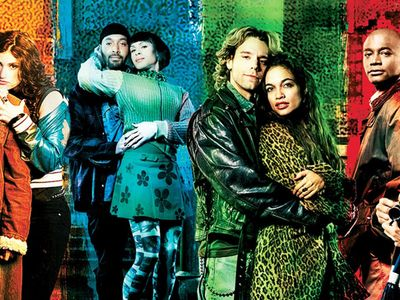 watch Rent streaming