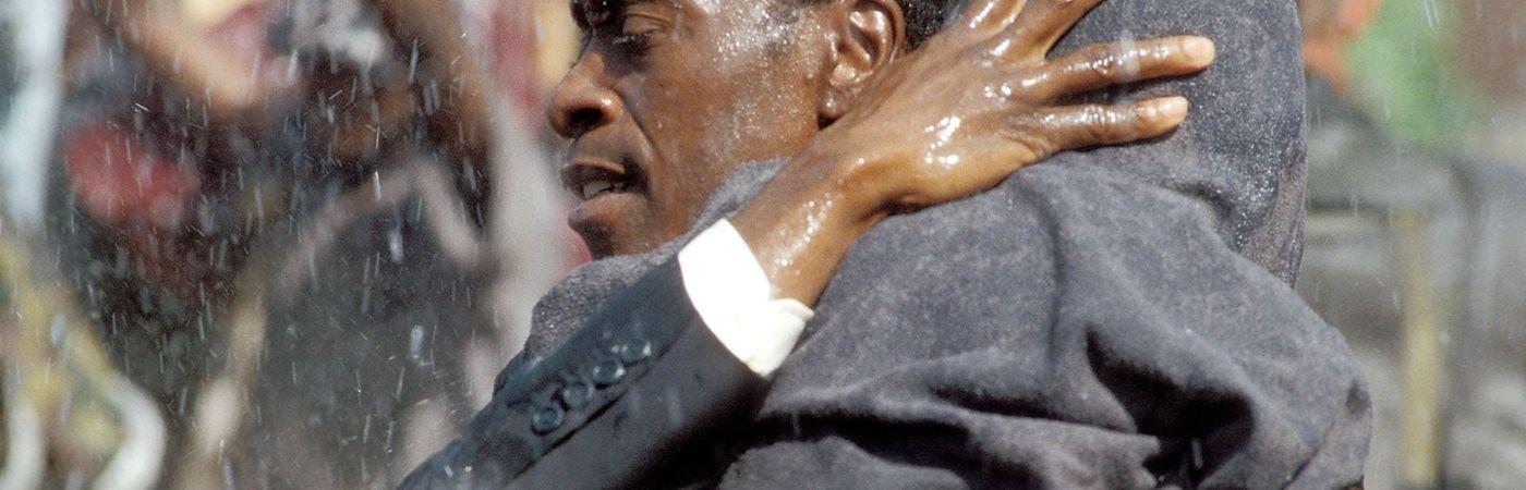 Voir film Hôtel Rwanda en streaming