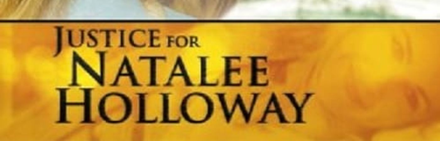 Voir film Natalee Holloway : Justice pour ma fille en streaming