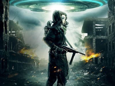 watch Sanctuary Population One streaming