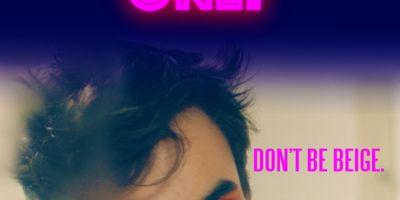 One Night Only en streaming