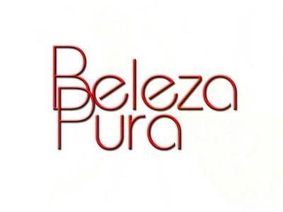 watch Beleza Pura streaming
