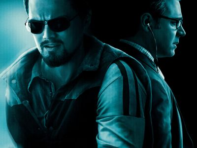 watch Body of Lies streaming