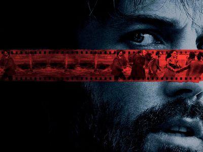 watch Argo streaming