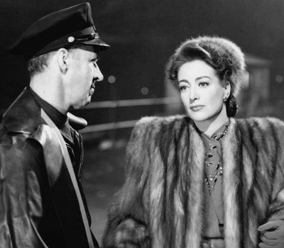 Mildred Pierce online