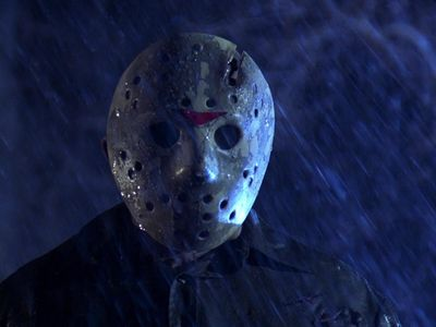 watch Friday the 13th: A New Beginning streaming