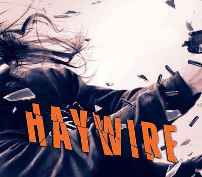 Haywire online