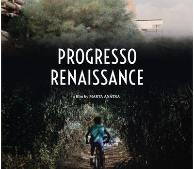 Progresso Renaissance online
