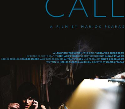 The Call online