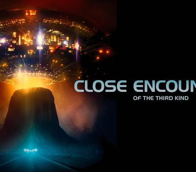 Close Encounters of the Third Kind online