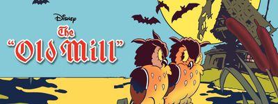 Le Vieux Moulin online