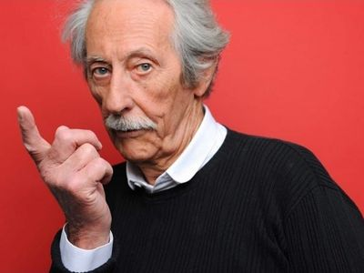 watch Jean Rochefort, l'irrésistible streaming