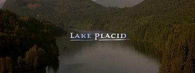 Lake Placid online