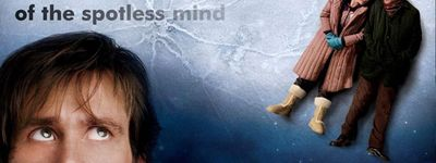 Eternal Sunshine of the Spotless Mind online