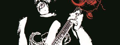 Motörhead Live in Toronto online