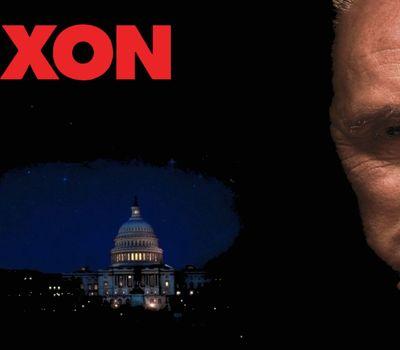 Nixon online