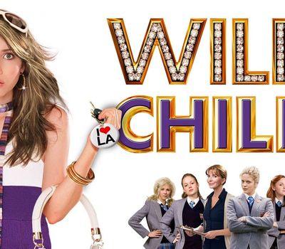 Wild Child online