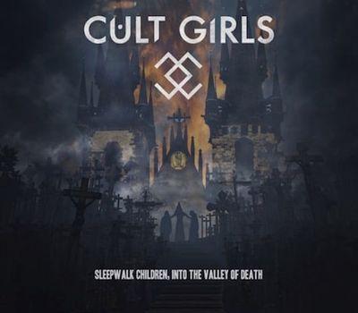 Cult Girls online