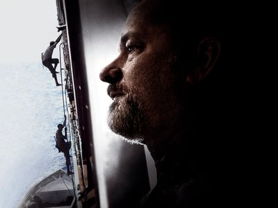 watch Captain Phillips streaming